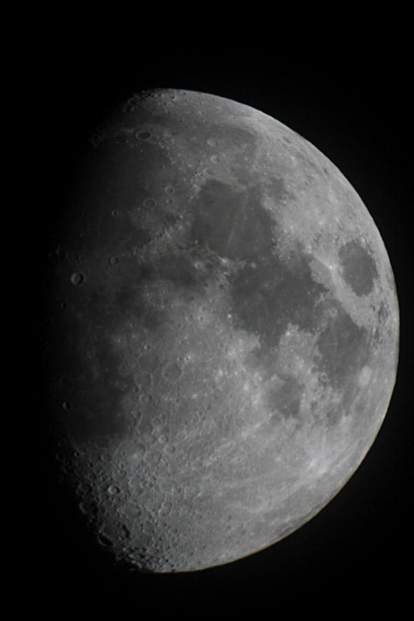 http://jbw1986.free.fr/photos/hardware/lune.jpg